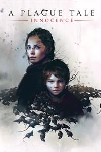 A Plague Tale: Innocence - Xbox Game Pass PC Games List