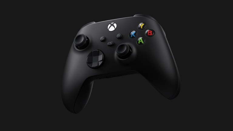 Xbox One Controller Won't Sync