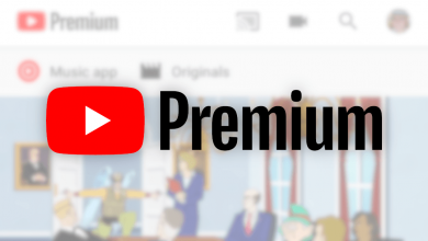 how to cancel youtube premium subscription