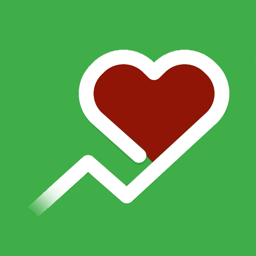 iCardio Workout Tracker-Heart Rate Apps for Apple Watch