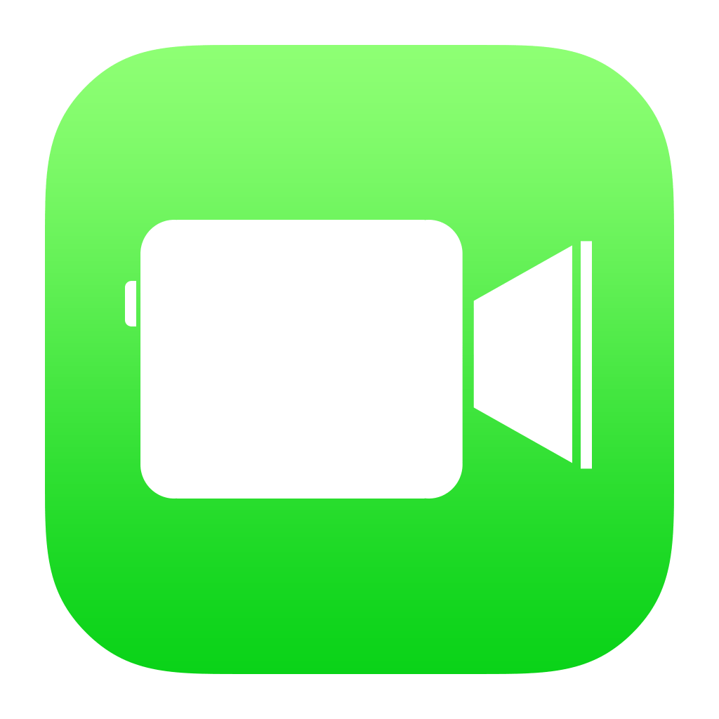 FaceTime - How to Use FaceTime on Mac