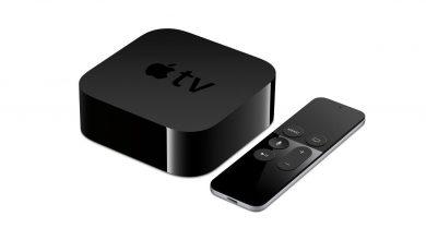 Apple TV Won't Turn On