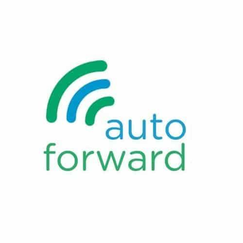 Autoforward-Best Spy App for iPhone