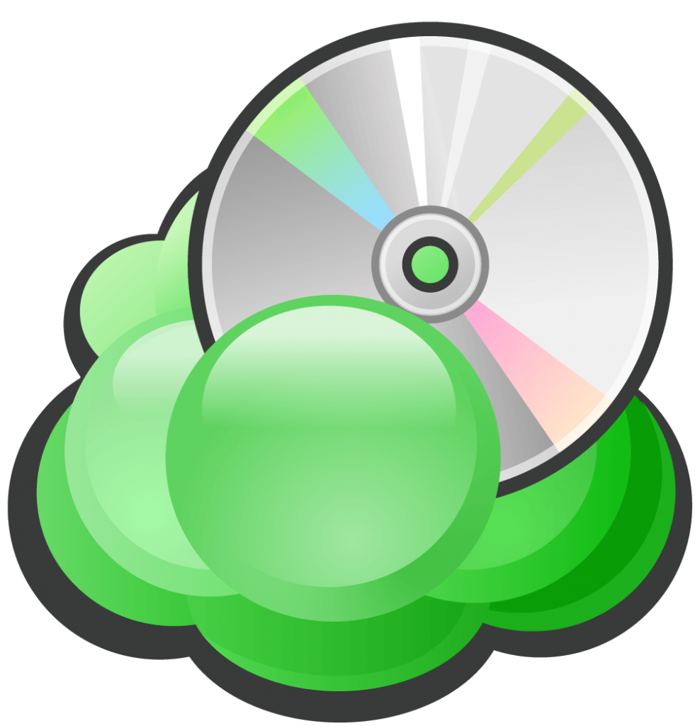 CloudBerry Backup - Best Cloud Backup Apps for Mac