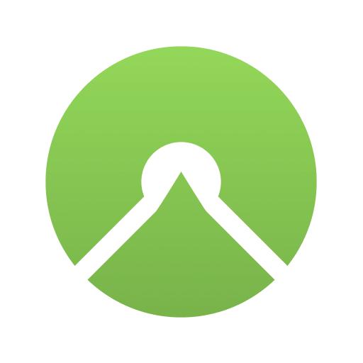 Komoot - Best Hiking Apps for Apple Watch