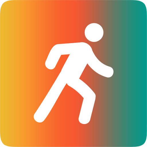 Stepwise Pedometer - Best Pedometer Apps for Apple Watch