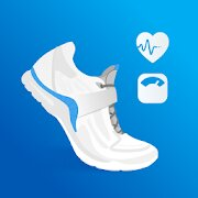 Pacer - Best Pedometer Apps for Apple Watch