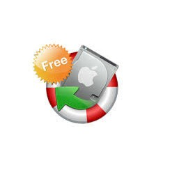 Best Recovery Software for Mac