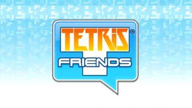 Best Tetris Friends Alternatives