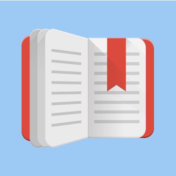 FBReader - Best eBook Reader for Android