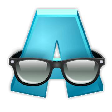 AlReader - Best eBook Reader for Android