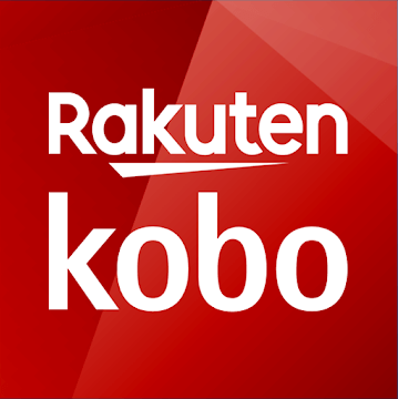 Kobo Books - Best eBook Reader for Android
