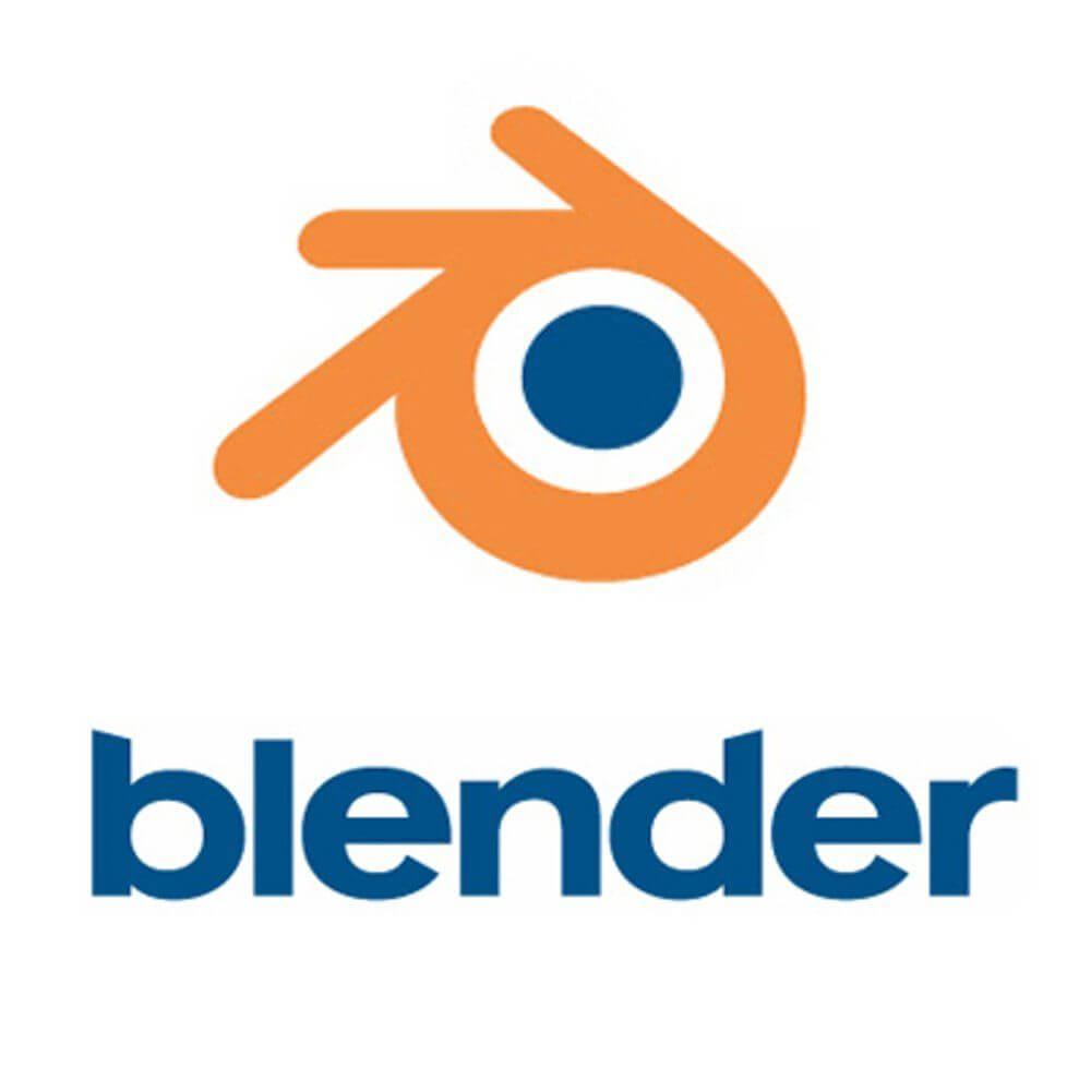 Blender-Best Video Editing App for YouTube
