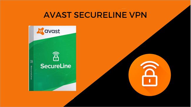 Cancel Avast VPN