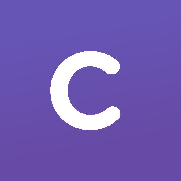 Clipchamp-Best Video Editing App for YouTube