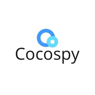 Cocospy-Best Spy App for iPhone