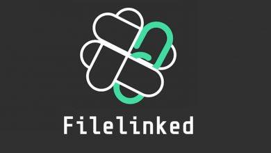 FileLinked Firestick