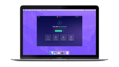 How To Uninstall Avast on Mac