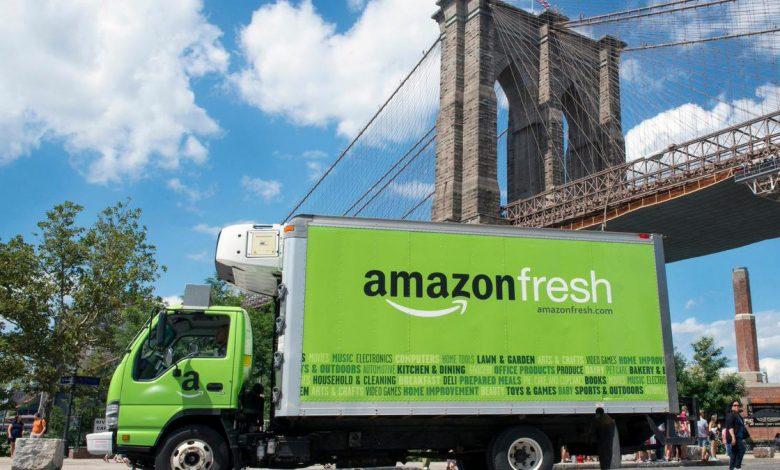 How to Cancel Amazon Fresh Subscription
