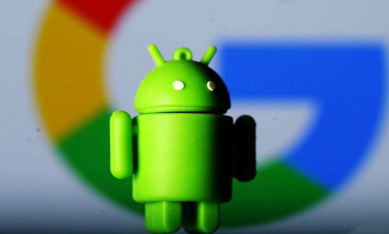 How to Check Android Version