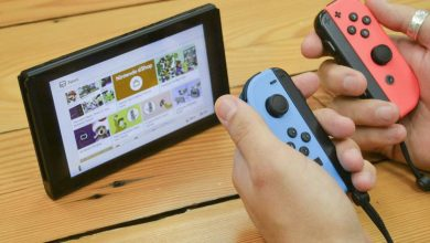 How to Record Nintendo Switch