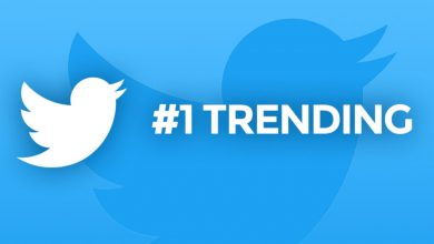 How to See What's Trending on Twitter
