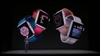 How to Control Keynote Presentation with Apple Watch