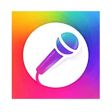 Karaoke-Chromecast Karaoke