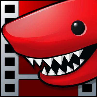 Lightworks-Best Video Editing App for YouTube