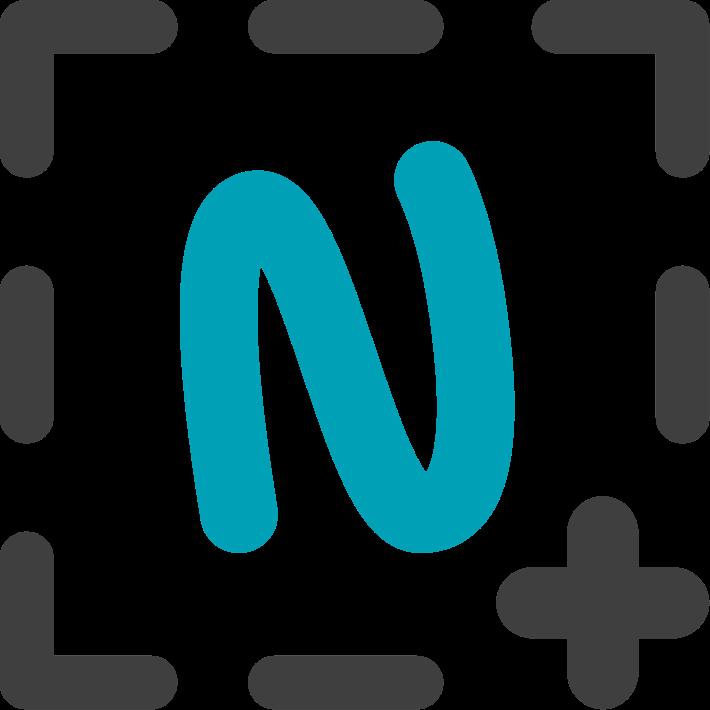 Nimbus - How to Screen Record on Chromebook