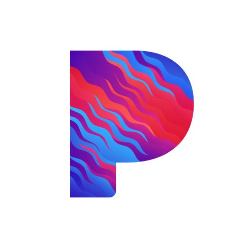 Pandora-Best Android Auto Apps