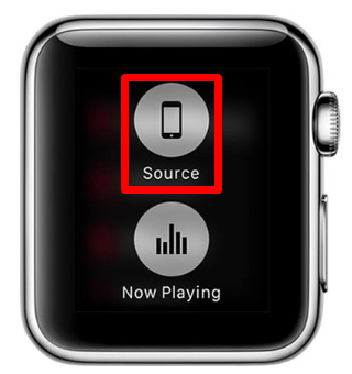Source - How to Listen to Music on Apple Watch without iPhone
