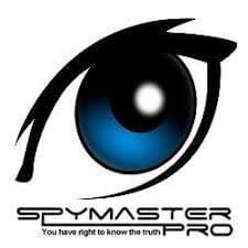 Spymaster Pro-Best Spy App for iPhone