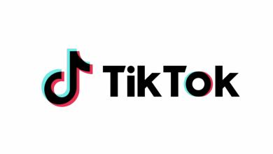 TikTok Alternatives