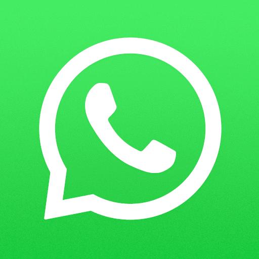 WhatsApp - How To Broadcast On WhatsApp