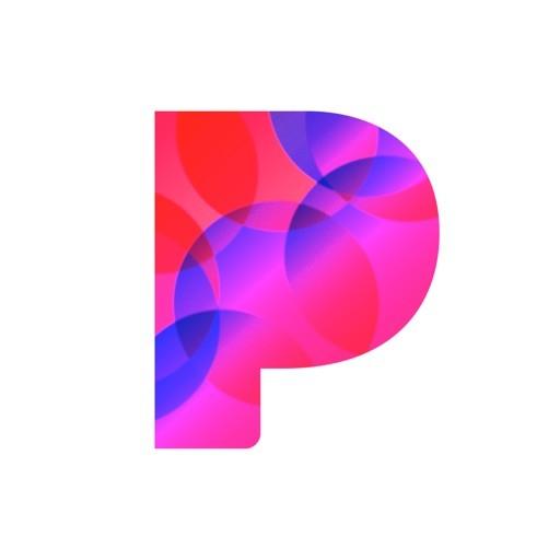 Pandora - Best Radio Apps for iOS