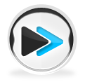 Xiialive - Best Radio Apps for iOS