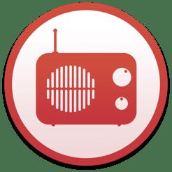 myTuner radio - Best Radio Apps for iOS