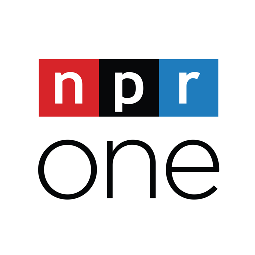 NPR One - Best Radio Apps for iOS