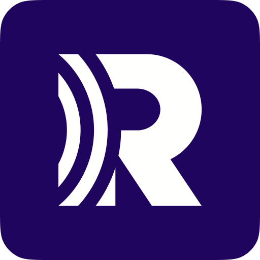 RADIO.COM - Best Radio Apps for iOS