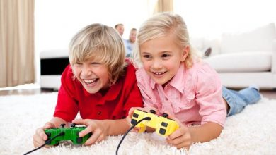 best xbox one games for kids