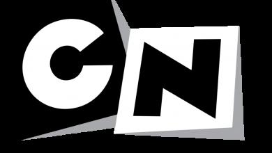 how to watch cartoon network on roku