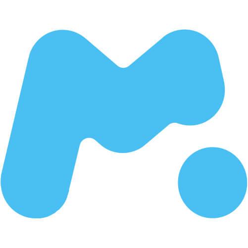 mSpy-Best Spy App for iPhone