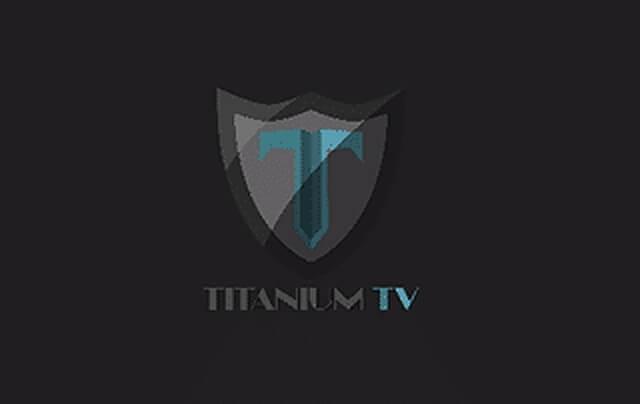 titanium tv firestick
