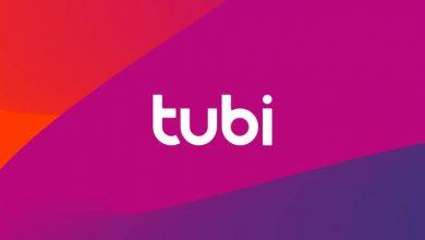 tubi review