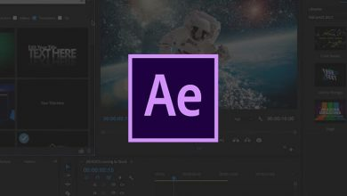 Adobe After Effects Alternatives