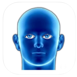 Brain Games - Best Logic Games for iPhone and iPad