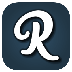 Rebus - Best Logic Games for iPhone and iPad