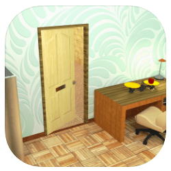 You Must Escape - Best Logic Games for iPhone and iPad