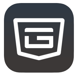 PocketGuard - Budgeting Apps for iPhone